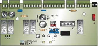 ZBX-7